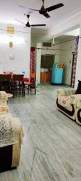 970 sqft, 2 bhk Apartment in K Medha Nandas Pride Malkajgiri, Hyderabad at Rs. 35.0000 Lacs