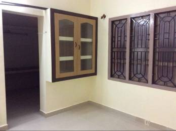 1000 sqft, 2 bhk BuilderFloor in Builder Project Nungambakkam, Chennai at Rs. 22000