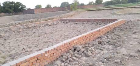 1000 sqft, Plot in Builder Square city Rohaniya DLW Road, Varanasi at Rs. 13.0000 Lacs