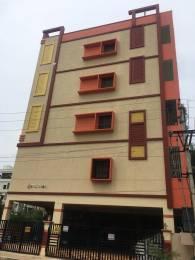 1200 sqft, 3 bhk Apartment in Builder Project ramavarappadu, Vijayawada at Rs. 15000