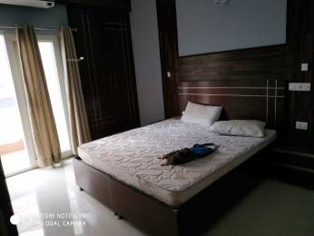 560 sqft, 1 bhk Apartment in Deecon House Valley Laxman Jhula Road, Rishikesh at Rs. 20000
