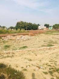 1000 sqft, Plot in Builder smart kashi Rohaniya, Varanasi at Rs. 17.0000 Lacs