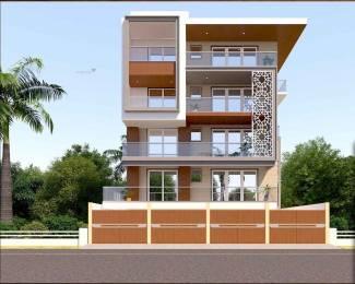 3000 sqft, 4 bhk BuilderFloor in Builder Edge Homes Sushant LOK II, Gurgaon at Rs. 2.2500 Cr