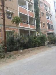1431 sqft, 3 bhk Apartment in  S V S S Navya Enclave III Pragathi Nagar, Hyderabad at Rs. 48.0000 Lacs