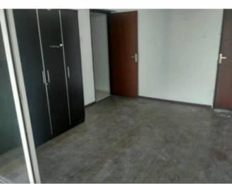 600 sqft, 1 bhk BuilderFloor in IBD Belmont Park Vijay Nagar, Indore at Rs. 8500