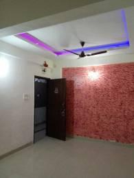 800 sqft, 2 bhk Apartment in Builder Shanti Aman Bhicholi Mardana, Indore at Rs. 20.0000 Lacs