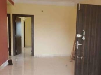 1600 sqft, 3 bhk Villa in Sunil Ashirwad Villas Mahalakshmi Nagar, Indore at Rs. 15000
