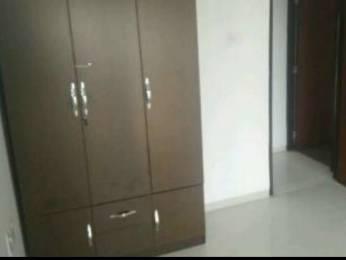 1054 sqft, 2 bhk Apartment in Man Ocean Park Nipania, Indore at Rs. 14000