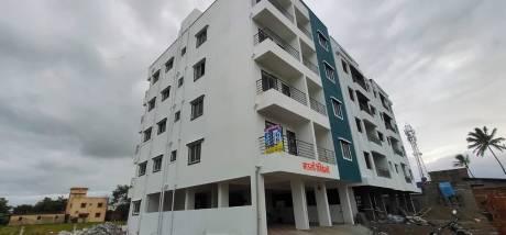 586 sqft, 1 bhk BuilderFloor in Builder Mauli Residency Manjari BK Manjari Budruk, Pune at Rs. 18.5000 Lacs