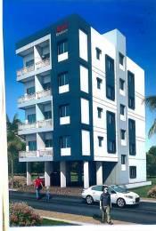 560 sqft, 1 bhk BuilderFloor in Builder Mauli Residency Manjari BK Manjari Budruk, Pune at Rs. 17.0000 Lacs