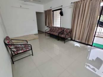 1652 sqft, 3 bhk Apartment in Kalpataru Serenity Manjari, Pune at Rs. 29000