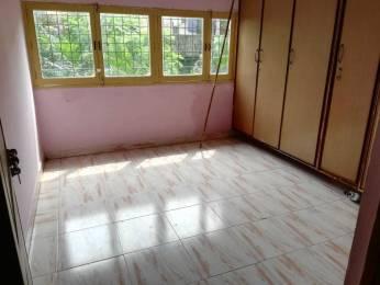 1650 sqft, 3 bhk Apartment in Builder classic towers Mogalrajapuram, Vijayawada at Rs. 25000