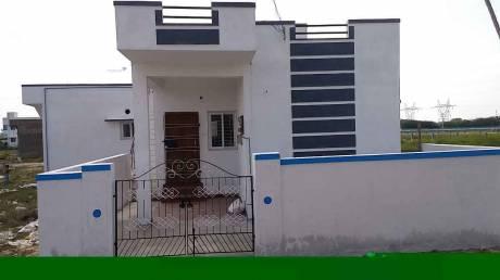 600 sqft, 1 bhk IndependentHouse in Builder sri sastha nagarAlapakkam Chengalpattu, Chennai at Rs. 16.1000 Lacs