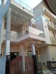 900 sqft, 3 bhk Villa in Builder Project Shantikunj, Haridwar at Rs. 80.0000 Lacs