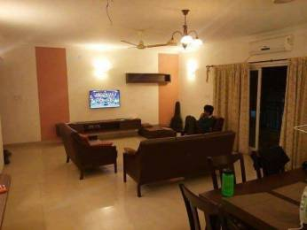 705 sqft, 2 bhk Apartment in Builder Project Bannerghatta Main Road, Bangalore at Rs. 16000
