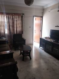 805 sqft, 2 bhk Apartment in Builder Project Bannerghatta Main Road, Bangalore at Rs. 17000