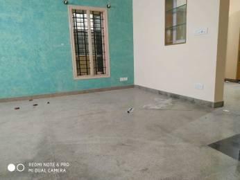 355 sqft, 1 bhk BuilderFloor in Builder Project Bannerghatta Main Road, Bangalore at Rs. 9050