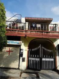 1055 sqft, 3 bhk Villa in Builder Project Ayodhya Nagar, Bhopal at Rs. 50.0000 Lacs