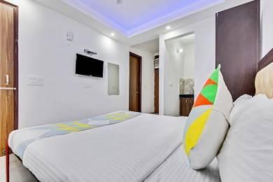 350 sqft, 1 rk Apartment in Ansal Sushant Lok 1 Sushant Lok Phase - 1, Gurgaon at Rs. 13500