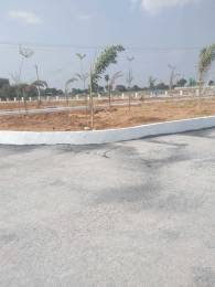 1350 sqft, Plot in Greater Global City 2 Shankarpalli, Hyderabad at Rs. 20.0000 Lacs