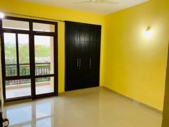 1922 sqft, 3 bhk Apartment in Vipul Gardens Shankarpur, Bhubaneswar at Rs. 88.5000 Lacs