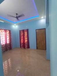 2500 sqft, 3 bhk Villa in Builder Project Kudupu Road, Mangalore at Rs. 65.0000 Lacs