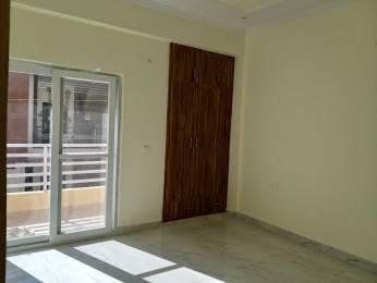 1165 sqft, 2 bhk BuilderFloor in Builder Project Sahastradhara Road, Dehradun at Rs. 33.9000 Lacs