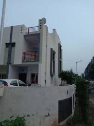 2000 sqft, 3 bhk IndependentHouse in Builder Project Chandkheda, Ahmedabad at Rs. 77.0000 Lacs