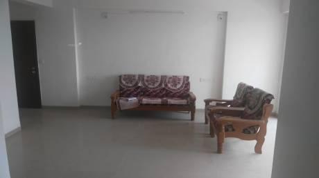 1435 sqft, 2 bhk Apartment in JP Harmony Gotri Road, Vadodara at Rs. 10000