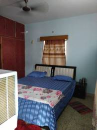 1150 sqft, 2 bhk Apartment in Builder Panchseel Appartment Lalpur Road, Ranchi at Rs. 42.0000 Lacs
