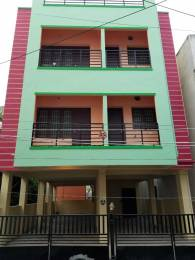 1300 sqft, 3 bhk Apartment in Builder Project Medavakkam, Chennai at Rs. 17000