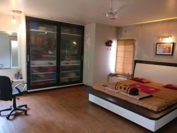 2500 sqft, 3 bhk IndependentHouse in Builder Shukratara Gangapur Rd, Nashik at Rs. 5.5000 Cr