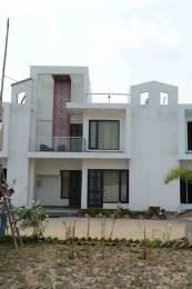 1797.5712999999998 sqft, 3 bhk Villa in Builder Swastik Greens Shimla Bypass Road, Dehradun at Rs. 53.0000 Lacs