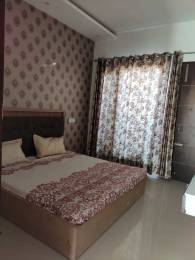1200 sqft, 2 bhk Apartment in Builder CGEWHO Society Sunny Enclave, Mohali at Rs. 26.5000 Lacs