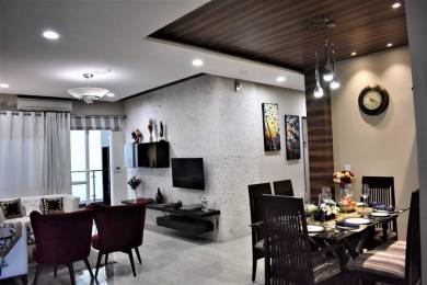 1481 sqft, 3 bhk Apartment in Hero Homes Sector 88 Mohali, Mohali at Rs. 75.0000 Lacs