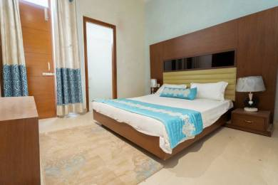 800 sqft, 2 bhk Apartment in Shiwalik Shivalik City Sector 127 Mohali, Mohali at Rs. 19.9000 Lacs