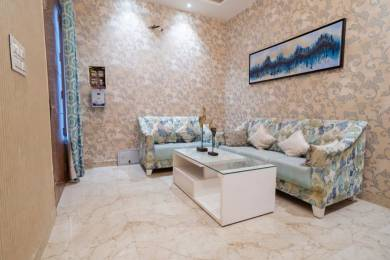 850 sqft, 2 bhk Apartment in Shivalik Heights Sector 127 Mohali, Mohali at Rs. 19.9000 Lacs