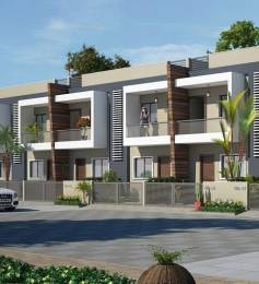 800 sqft, 3 bhk IndependentHouse in Builder INOXE GARDEN Ayodhya Nagar, Bhopal at Rs. 44.0000 Lacs