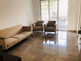 1350 sqft, 3 bhk Apartment in Builder Project Besa, Nagpur at Rs. 44.0000 Lacs