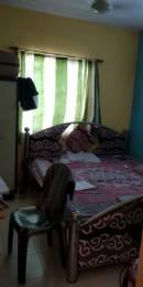 450 sqft, 1 bhk Apartment in Shapoorji Pallonji Group SP Shukhobristhi New Town, Kolkata at Rs. 12000