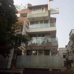 2200 sqft, 4 bhk IndependentHouse in Builder Project Vasant Vihar, Delhi at Rs. 7.7500 Cr