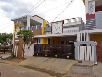 1200 sqft, 3 bhk Villa in Builder Project Kogilu, Bangalore at Rs. 71.0000 Lacs