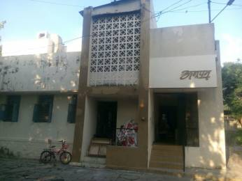 4980 sqft, 5 bhk IndependentHouse in Builder Khatri primases Camp Road, Amravati at Rs. 2.5000 Cr