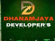 Dhanumjaya Developers