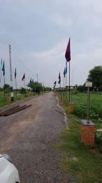 900 sqft, Plot in Builder Shine Panchjanya Royal City Nirvana City Road, Mathura at Rs. 6.7500 Lacs