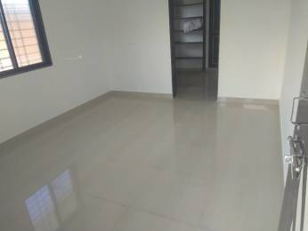 1150 sqft, 1 bhk BuilderFloor in Builder Project Wagholi, Pune at Rs. 8000