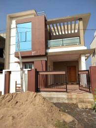 1850 sqft, 2 bhk IndependentHouse in Builder Project Gajuwaka, Visakhapatnam at Rs. 68.0000 Lacs