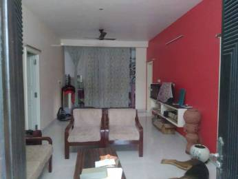 5000 sqft, 3 bhk IndependentHouse in Builder plot Nellore, Nellore at Rs. 1.2000 Cr