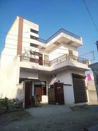 1350 sqft, 3 bhk IndependentHouse in Builder Project New DC Colony, Karnal at Rs. 39.0000 Lacs