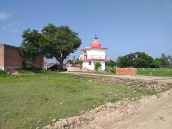 1000 sqft, Plot in Builder Awadh Veetown Gosainganj, Lucknow at Rs. 8.5000 Lacs